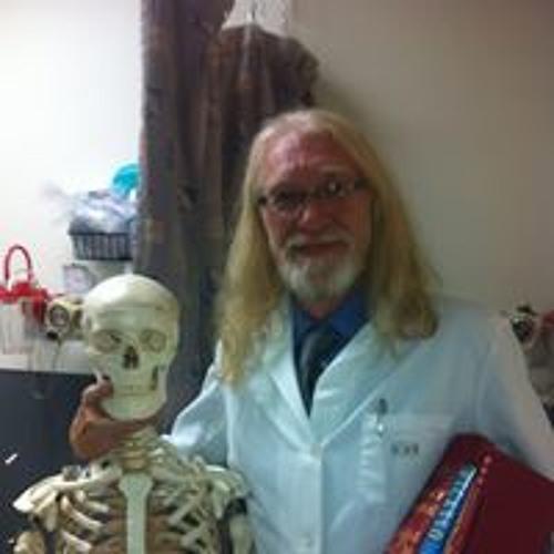Gertjan Zwiggelaar's avatar