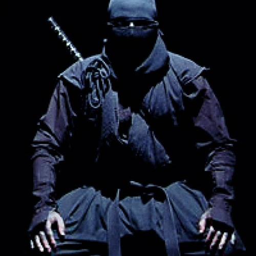 Effen Din's avatar