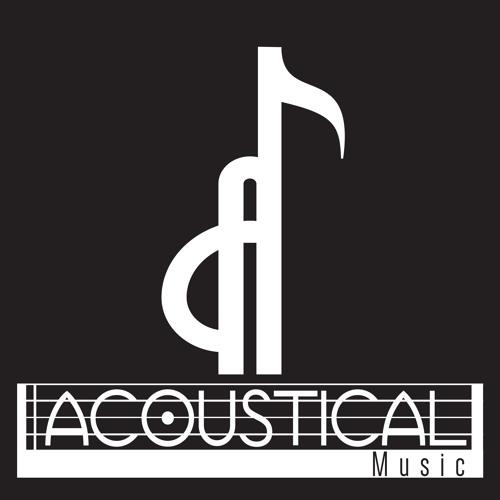 Acoustical Music's avatar