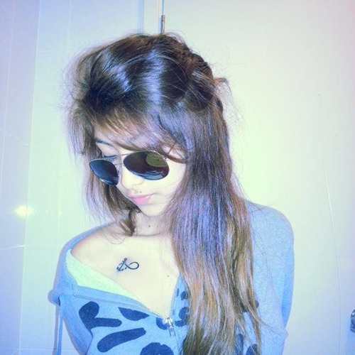 Leslie Castro 4's avatar