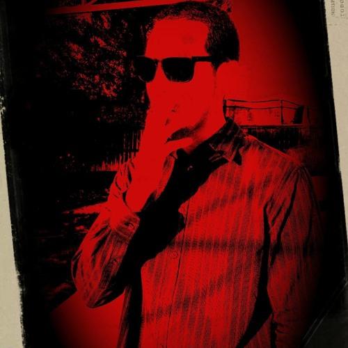 DavidTaylorinc's avatar