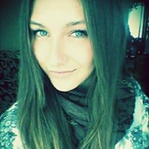 Marina Rojas's avatar