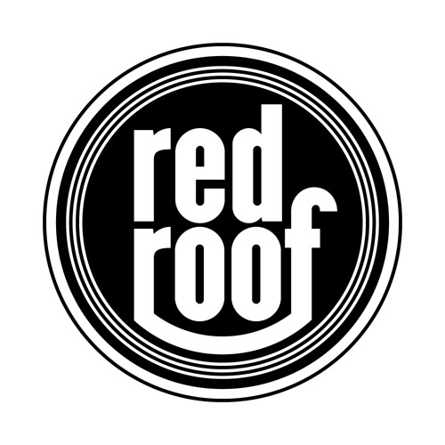 Red Roof Records's avatar