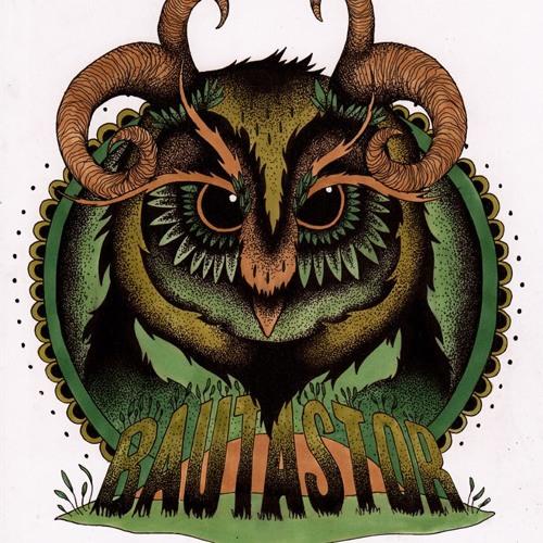 Bautastor's avatar