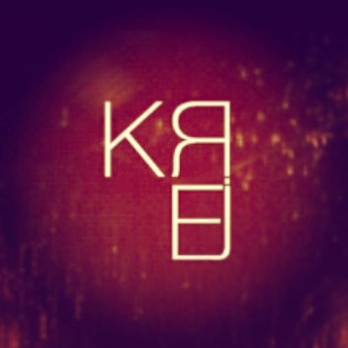 @karaborej's avatar