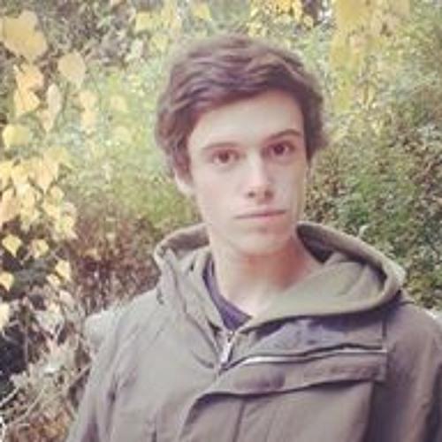 Santi Cyckowski's avatar