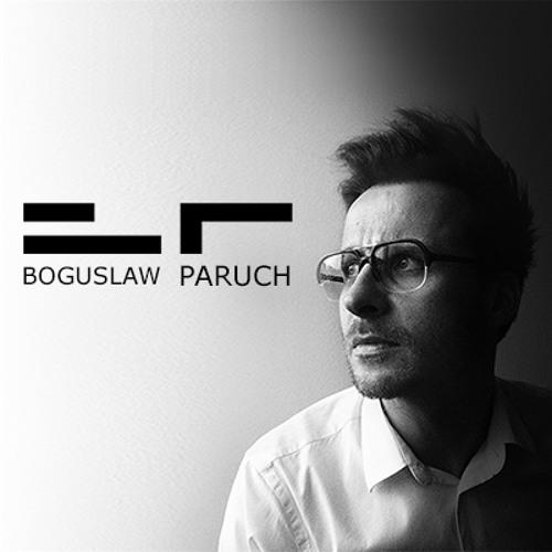 Boguslaw Paruch's avatar