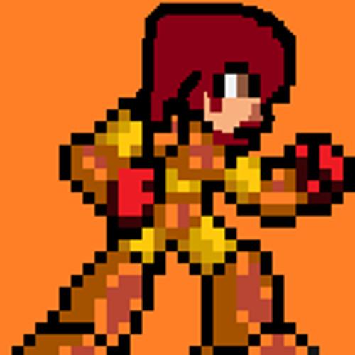 Meta Man EKS's avatar
