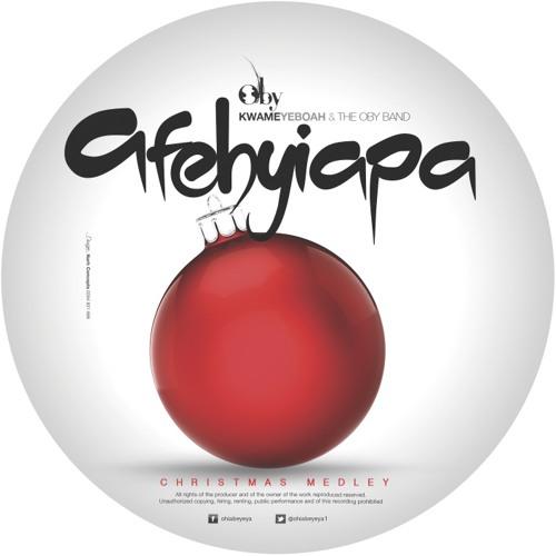Only You- OBY Band (ohia beye ya)