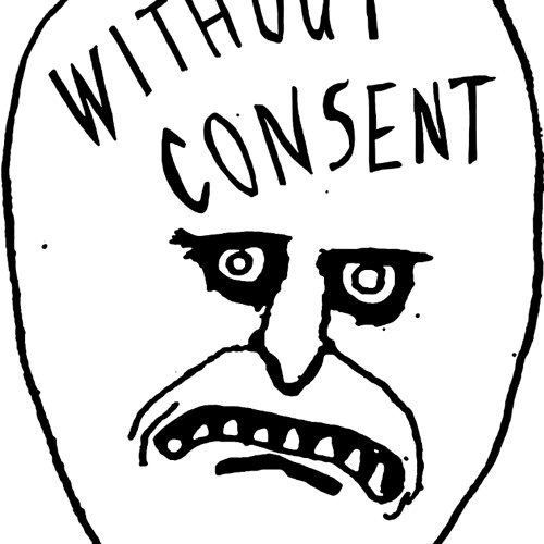 WithoutConsent's avatar