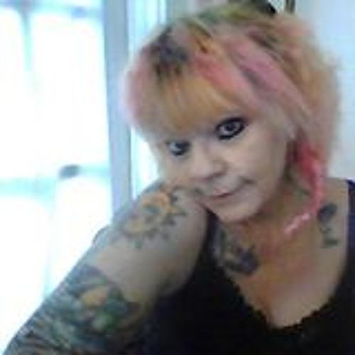 Wanda Doherty's avatar