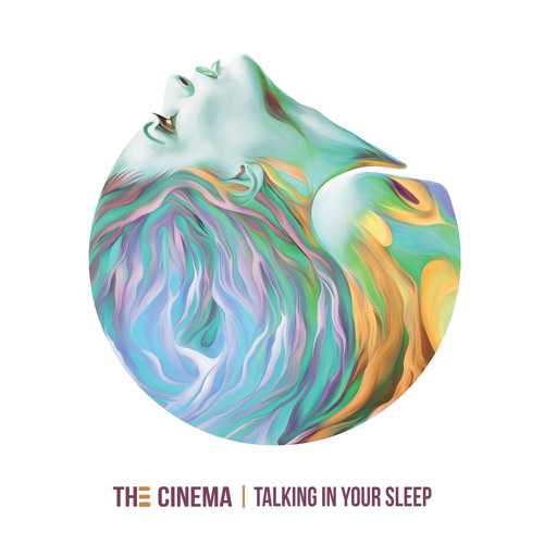 The Cinema - SuperBass - Ft. Will Pugh,Tilian Pearson, Snowden