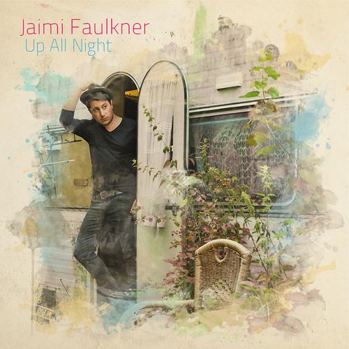 jaimifaulkner's avatar