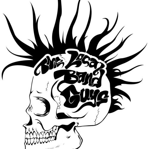 Thelocalbandguys Podcast's avatar