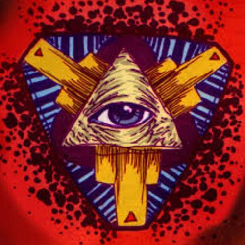 Hurkan Hunt's avatar