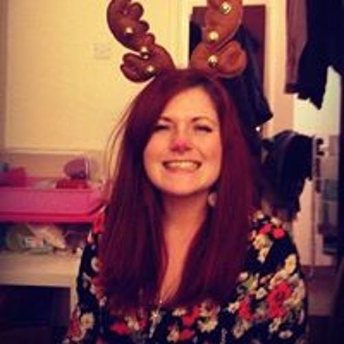 Lisa Murphy's avatar
