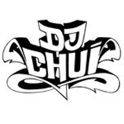 DeeJay Chui's avatar