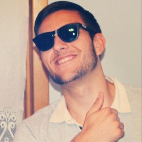 DJ DMAK's avatar