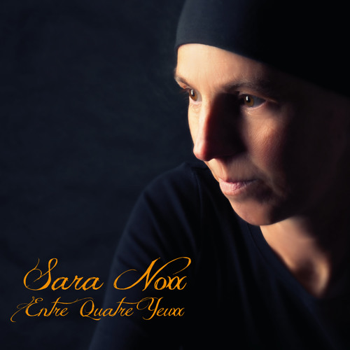 Sara Noxx's avatar