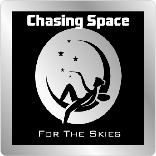 Chasing Space's avatar