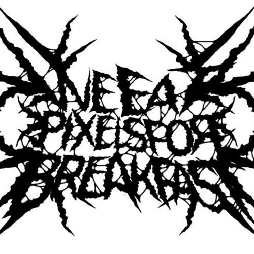 WeEatPixelsForBreakfast's avatar