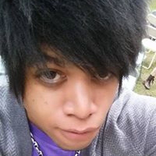 Javon Hernandez's avatar