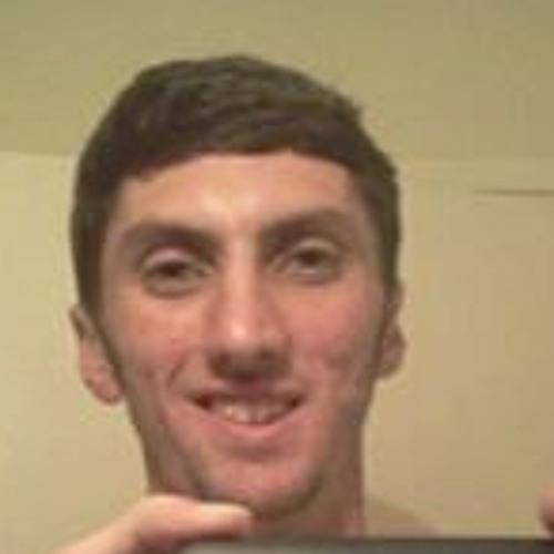 Scott Nicoll's avatar
