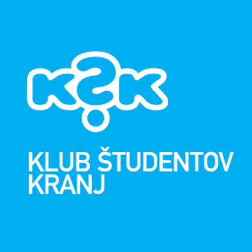 Klub študentov Kranj's avatar