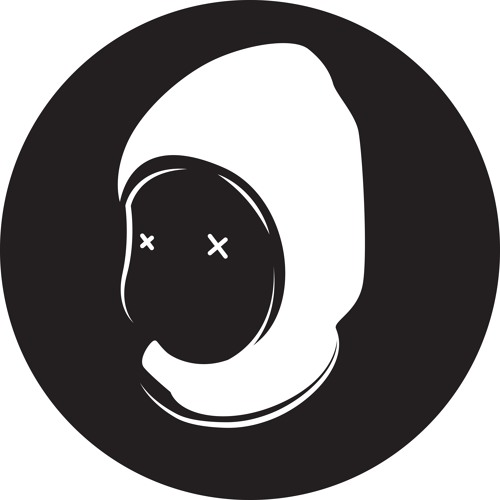 Polder Moore's avatar