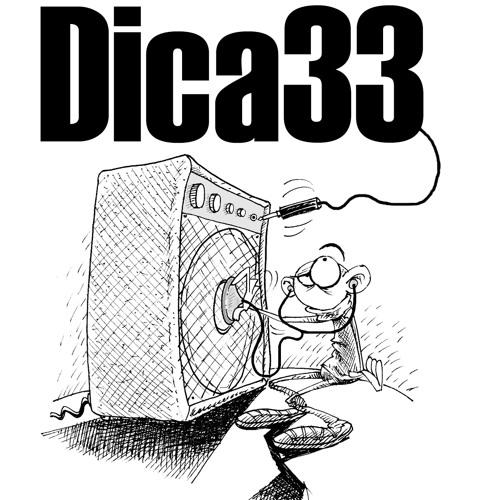 Dica33's avatar