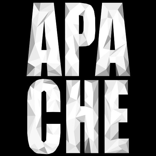 Apache's avatar