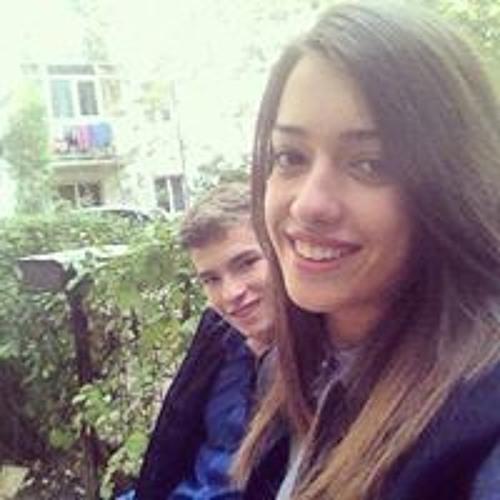 Reghina Andrei's avatar