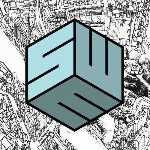 Schwarzweiss Musik's avatar