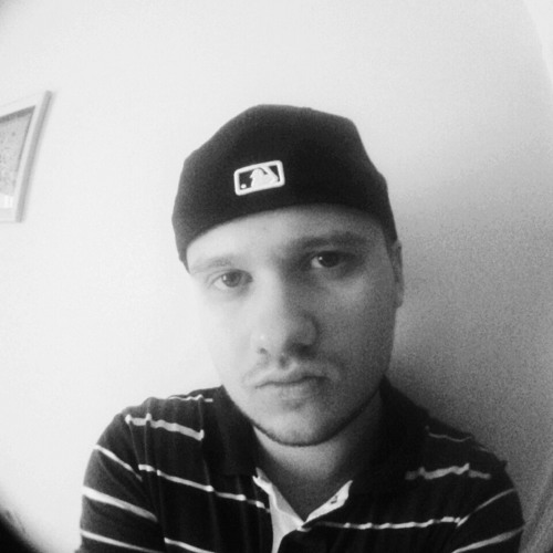 JFhiphop's avatar