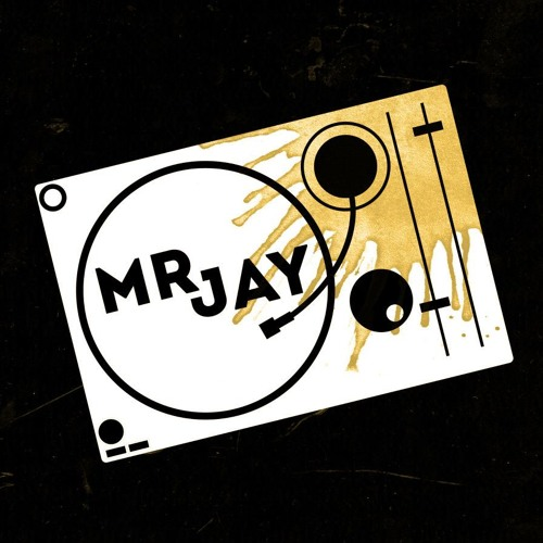 Mr_Jay's avatar