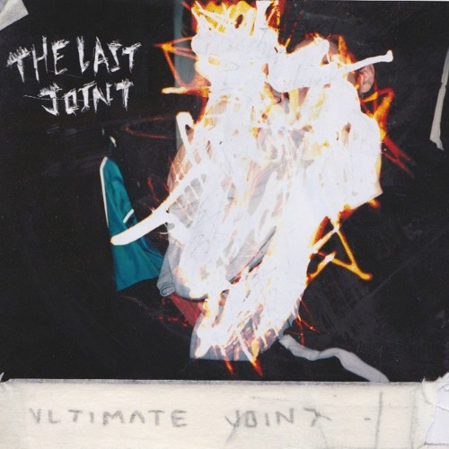 The Last Joint's avatar