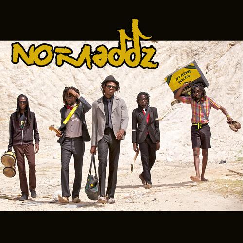 nomaddz's avatar