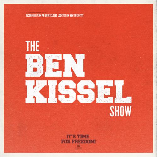 The Ben Kissel Show's avatar