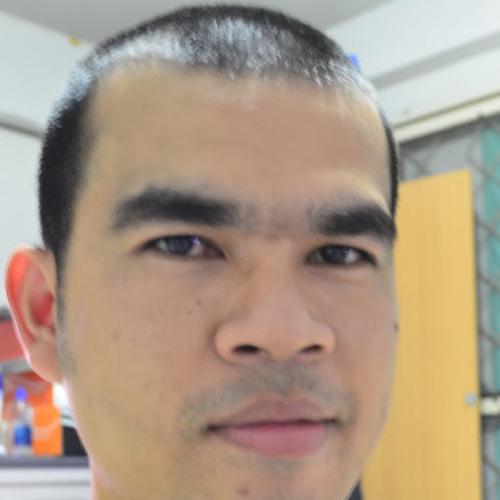 wittaya techaphon's avatar