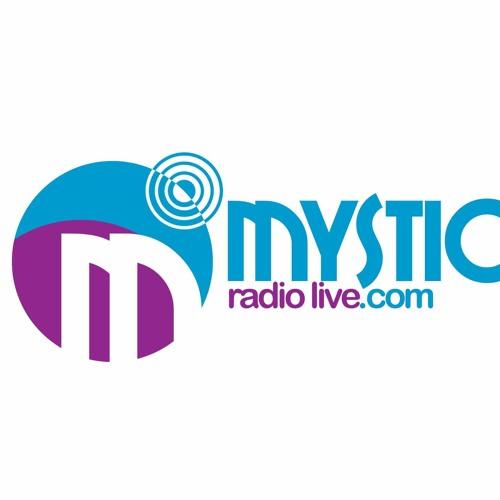 Mystic Radiolive's avatar