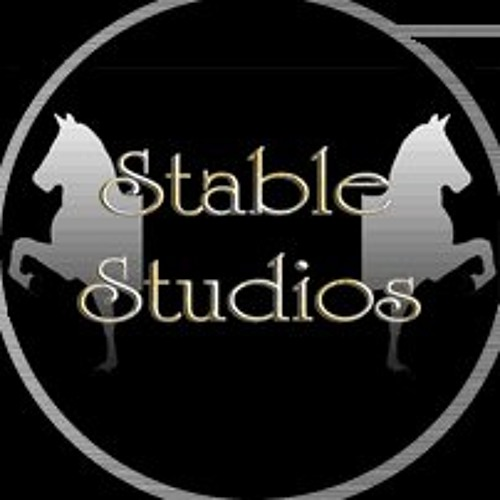 Stable Studios's avatar