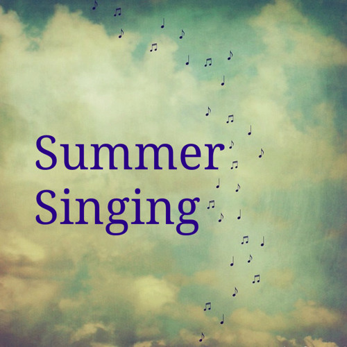 Summer Singing's avatar