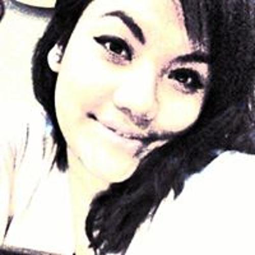 Doménica Sánchez's avatar