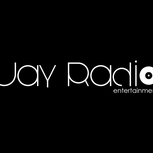 Talvez Um Dia (JayYo ft. Mr.C) by JayRadio