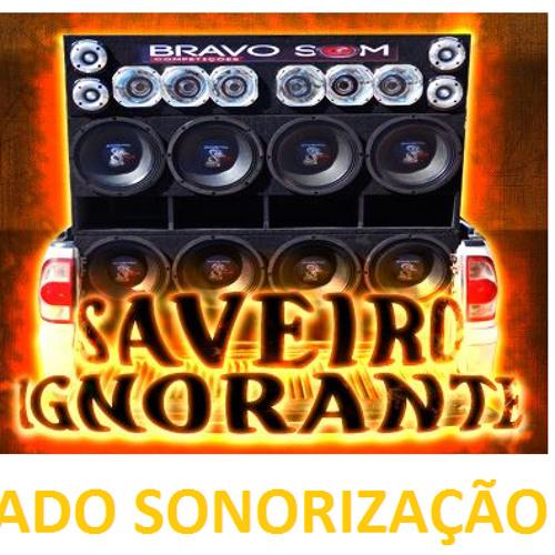 ADO SONORIZAÇÃO's avatar