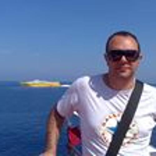 Pietro Sardelli's avatar