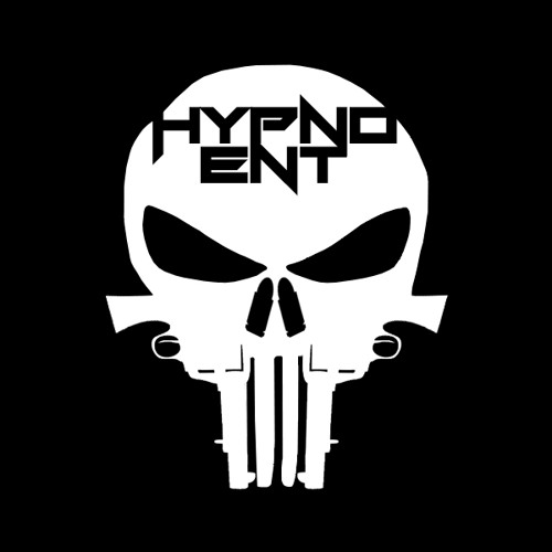HypnoEnt's avatar