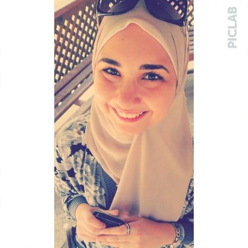 Noha Zayed1's avatar