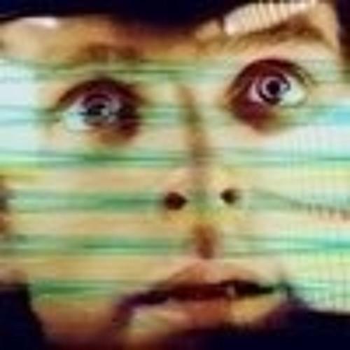 jaKebRown's avatar