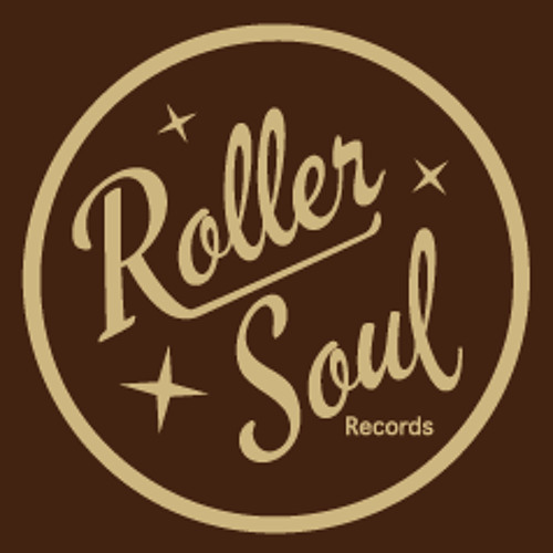 Rollersoul Records's avatar